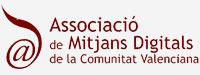 Associació de Mitjans Digitals de la Comunitat Valenciana