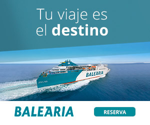 Baleària Dénia