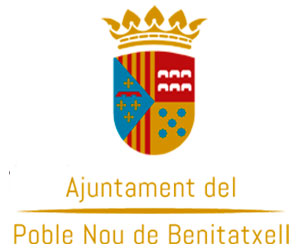 ajuntament de Benitatxell