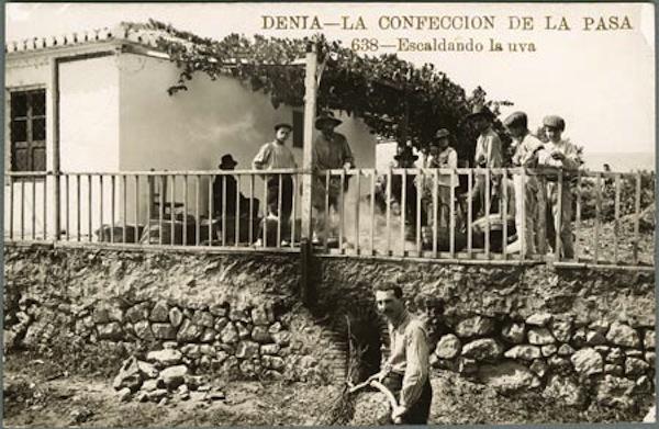 L'Escaldà: Una tradición centenaria que ahora aspira a ser bien cultural