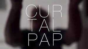La programación del Festival Curt al Pap y los trailers de todos los cortos