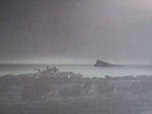 Isla de Benidorm (3)