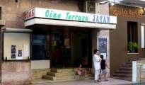 cine-terraza-jayan