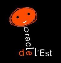 LOracle-de-lEst