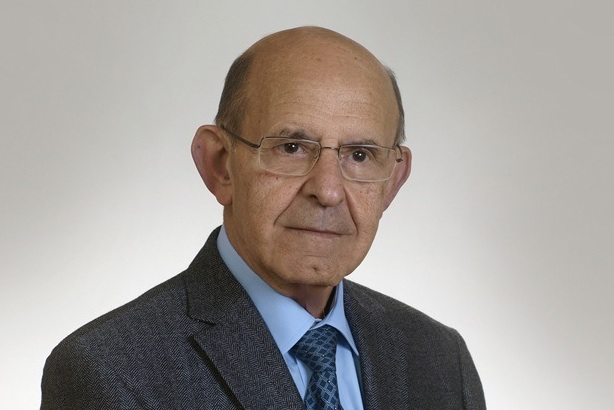 Àlvar Monferrer guanya el Bernat Capó de 2013