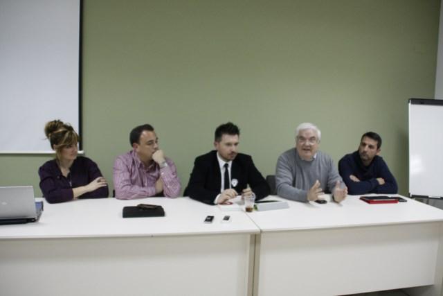 Del #RTVVnoestanca al #RTVVtornara