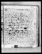 Donación Alfonso I (1)