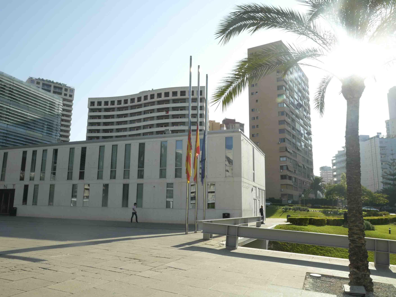 El Ayuntamiento gasta un 15% más en teléfono e Internet de lo presupuestado