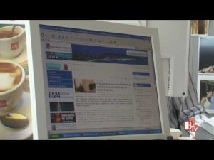 El Ayuntamiento ya contrató por 42.000 euros en 2012 a la misma empresa a la que ha comprado los ordenadores ahora