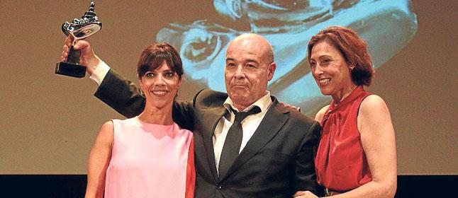 El Festival de Cine de L'Alfàs, el Castell de l'Olla y el de jazz de Xàbia como reclamos turísticos