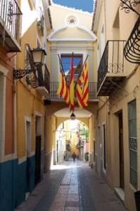 villajoyosa_ayuntamiento_old_town_932