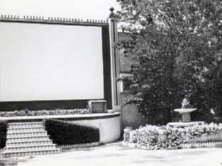 Cuando Gary Cooper y Sara Montiel brillaban en La Xara