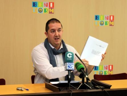 El Ayuntamiento licita los servicios de telefonía, Internet y TIC por el mismo precio que paga ahora