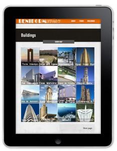 6.1_imagen tablet