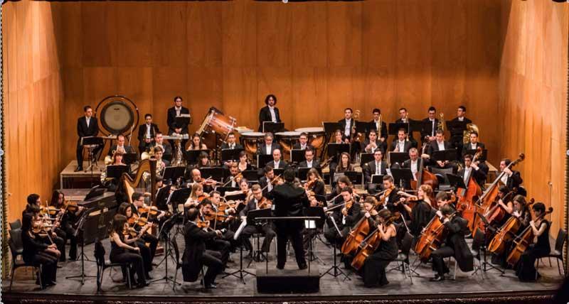 http://lamarinaplaza.com/wp-content/uploads/2014/03/Orquesta-Iglesia21-marzo-OSCE-FOTO-3.jpg
