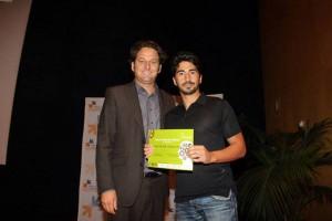 carlos_soler_torres_premio