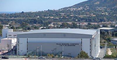 La empresa del Palau plantea subir las tarifas un 21% en el nuevo contrato