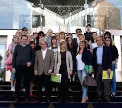 Benidorm se ofrece a los profesionales turísticos rusos