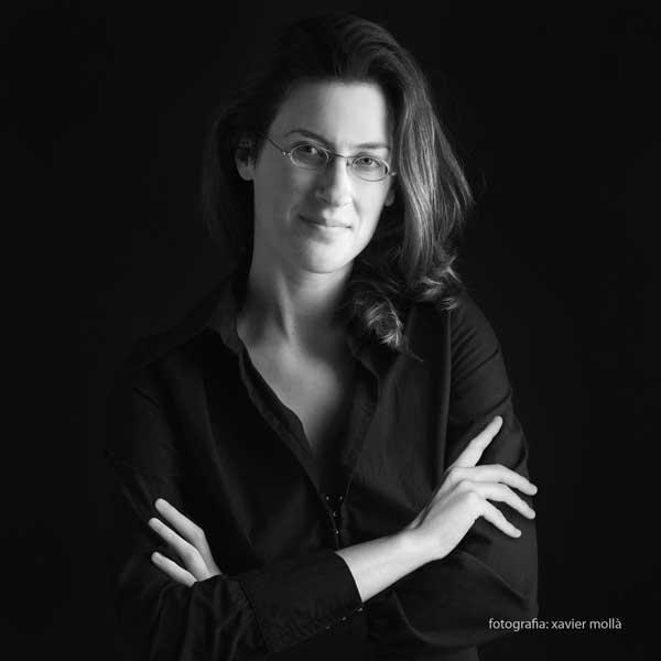 La pianista de Xàbia Marta Espinós recreará musicalmente el universo de Sorolla en el Meadows Museum de Dallas