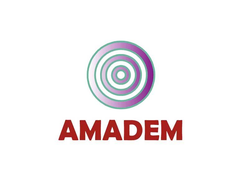 Amadem