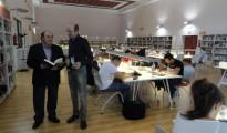 La Nucia Biblioteca Caravana exam mayo 2014 [1600x1200]