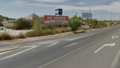 El TSJ anula el ERE del casino de La Vila que supuso el despido de 121 trabajadores en 2010