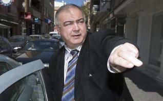 El PSOE pregunta si los exediles imputados por el trama de la basura siguen afiliados al PP