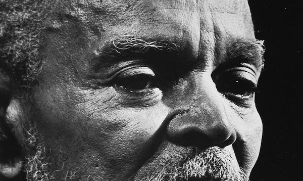 Treinta años de la muerte de Chester Himes en la Marina Alta