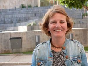 Marta Colomer