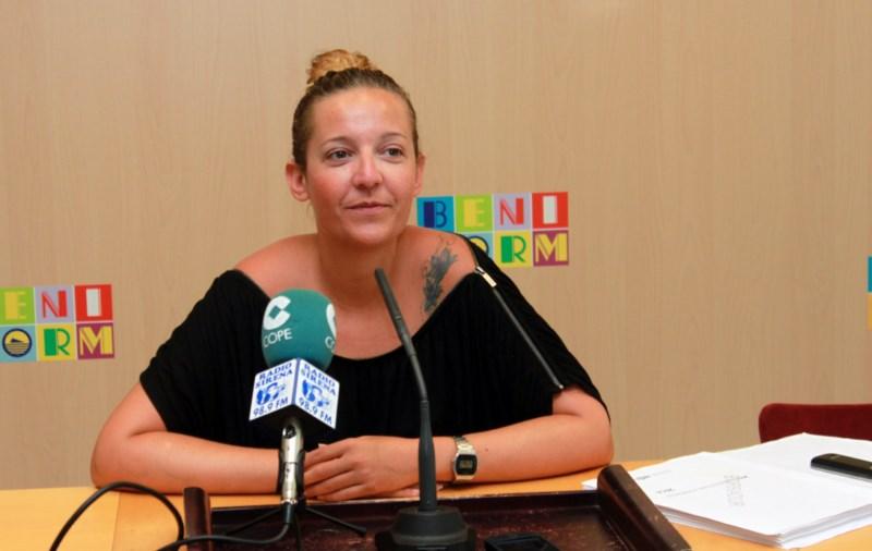 Benidorm incluye en el presupuesto el posible pago de dos sentencias de la basura y deportes pero deja fuera El Moralet