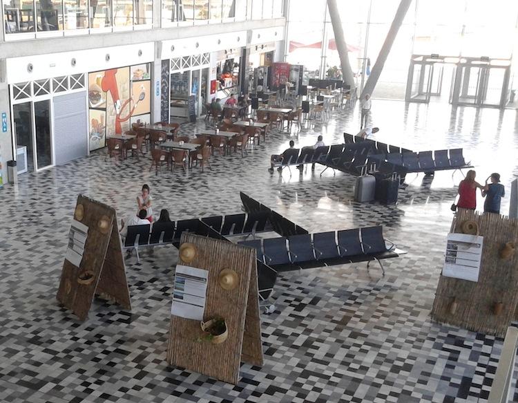 Utor brinda su apoyo a la Ruta dels Riuraus y acusa al Ayuntamiento de Dénia de «evitar que se hagan cosas»