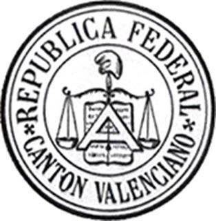 3. Els Miquels, advogats i poetes de la Vila. Pedro-Isidro Miquel Ballester, polític de prestigi