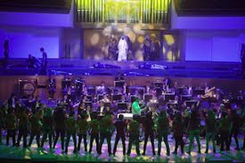 El Palau Altea y el Auditori de La Nucia presentan su programación el mismo día y suman casi 40 espectáculos