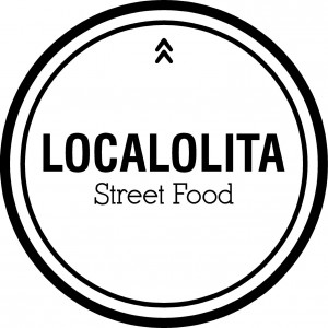logo localolita