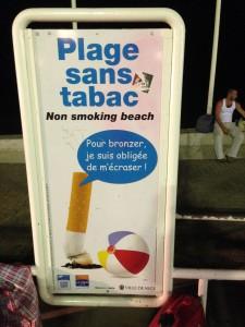 No fumar2