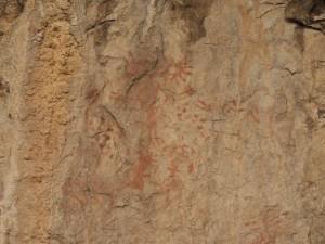 Pinturas rupestres 2 [1600x1200]