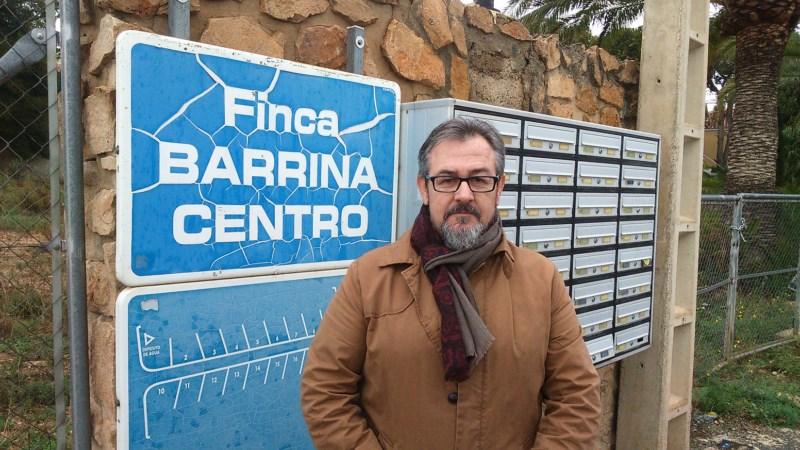 """Fernando Montes: """"Vamos a intentar evitar las tentaciones de instrumentalizar el Consejo en periodo electoral"""""""