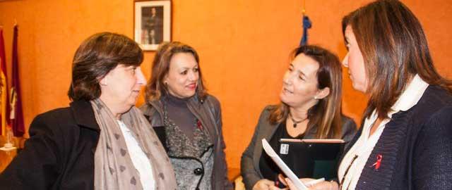 Dénia volverá a presentar candidatura gastronómica ante la Unesco en 2015 «porque un proyecto que es justo es invencible»