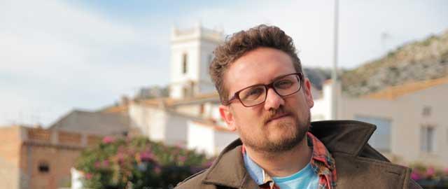 Luís Eduardo Pérez