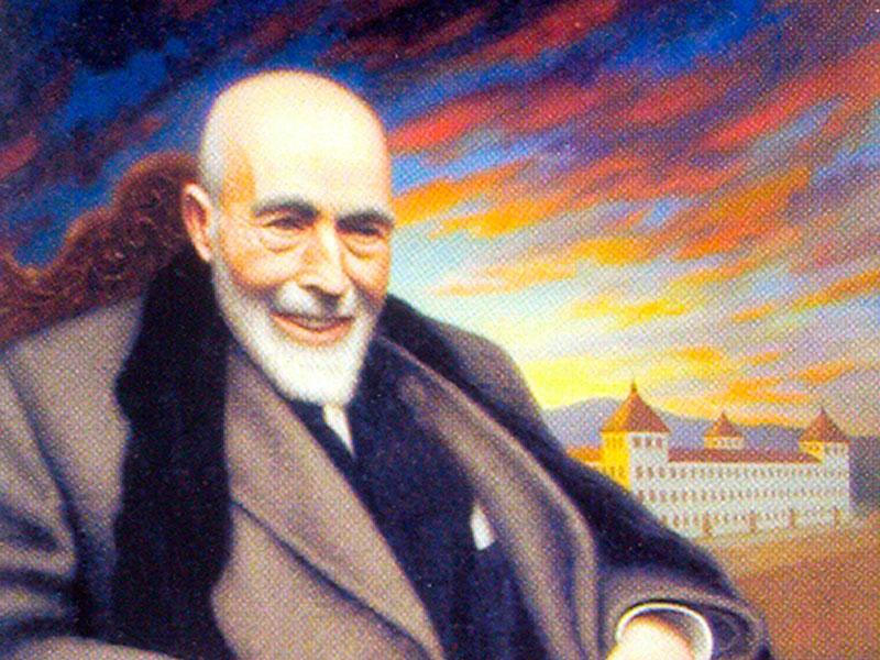 Joaquín Ballester Lloret