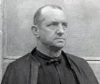 Padre D. Carlos Ferris Vila