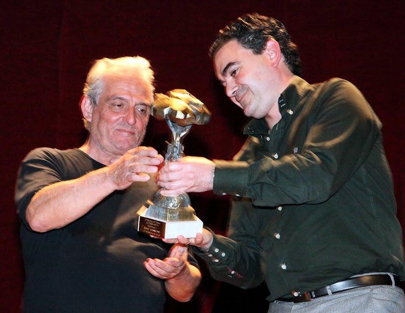 13 ediciones, 14 galardonados con el 'Pi d'Honor'