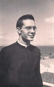 Ernesto Camps Ginestar
