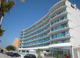 La Vila amplía su oferta hotelera y apuesta por la diversidad de alojamientos