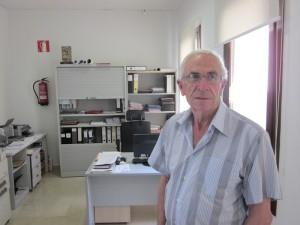 Las agrupaciones de electores triunfan en Sella y Tàrbena y el PP se hace con todos los concejales de Guadalest