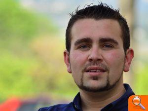 Historia de una jornada electoral (Pep Pastor, concejal de Compromís en La Nucia)