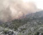 incendi ebo 9