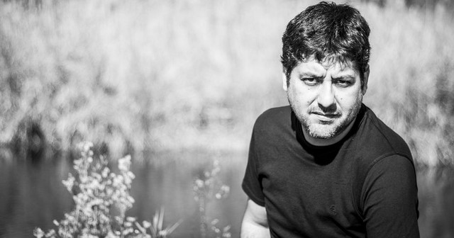 Josep Nadal, la basa valencianista per recuperar la veu de la Marina a les institucions