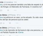 pp julio garcia 2