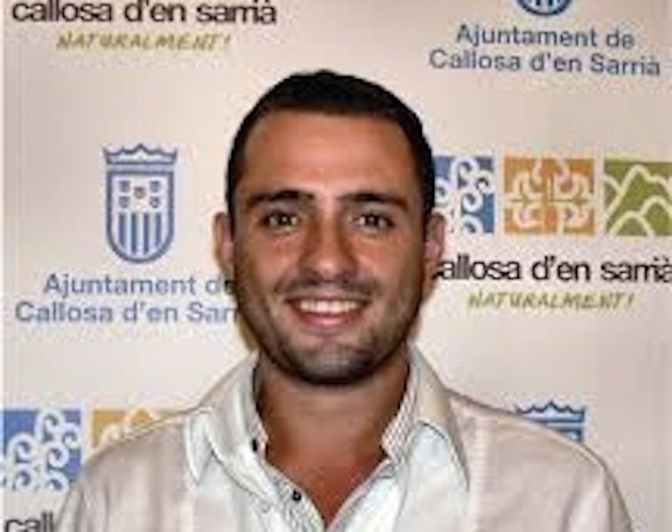 Ciudadanos pide la dimisión del alcalde en funciones por ocultar una investigación policial